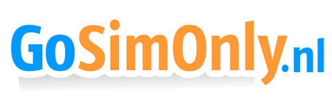 Go SimOnly